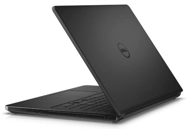 Laptop Dell, Inspiron 5558